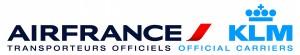 logo-air-france-klm